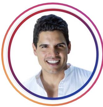 Fernando Estrada