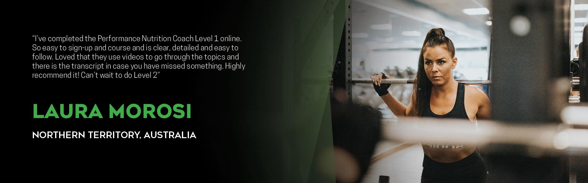 PNC1_testimonial_desktop
