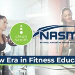 Nasm_Social_Share