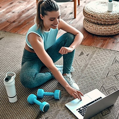 How to Train Clients without a Gym copy