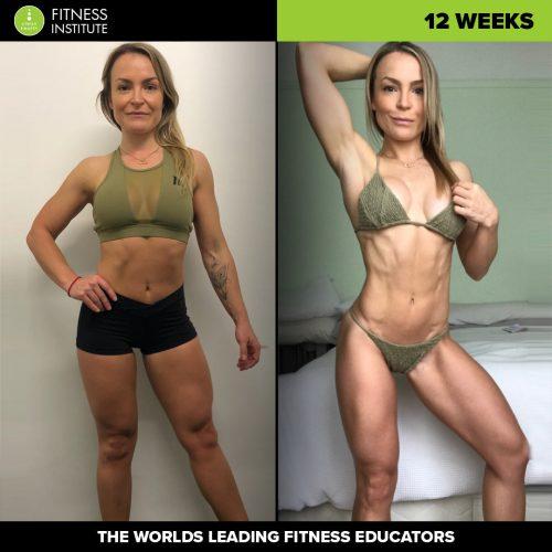 Morgan-Langford-12-weeks